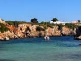 Villa in Binibeca(Menorca)