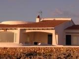 Casa en Binibeca(Menorca)